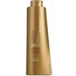 Joico K-PAK Color Therapy Conditioner - Кондиционер восстанавливающий для окрашенных волос 1000 мл