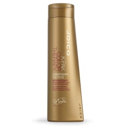 Joico K-PAK Color Therapy Conditioner - Кондиционер восстанавливающий для окрашенных волос 300 мл