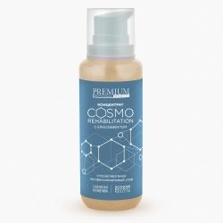 Premium Professional Intensive -  Концентрат с криоэффектом Cosmo rehabilitation 200мл