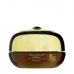 FarmStay Escargot Noblesse Intensive Eye Cream - Крем для глаз с экстрактом королевской улитки, 50мл