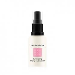Beautific Glow Glaze Illuminating energy Moisturizer - Лёгкий крем-энергетик с эффектом сияния, 30 мл