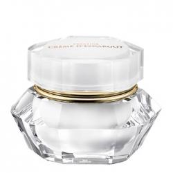 It's Skin Prestige Creme D'escargot - Крем для лица Антивозрастной с 21% экстрактом слизи улитки, 60 мл