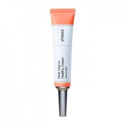 Vprove Cream Expert Multi Vitamin Healthy Cream - Крем для лица Универсальный с витаминным комплексом, 35 мл