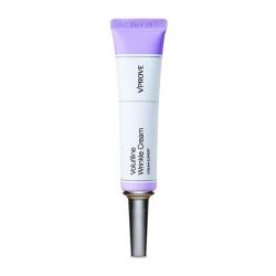 Vprove Cream Expert Volufiline Wrinkle Cream - Крем для лица Антивозрастной с волюфилином, 35 мл