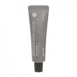 Blithe Intensive Hand Cream - Интенсивный крем для рук с экстрактом баобаба, 30 мл