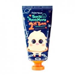 Elizavecca YeonYe Hyeok Myung 2H*Sam Hand Cream - Крем для рук Увлажняющий, 80 мл
