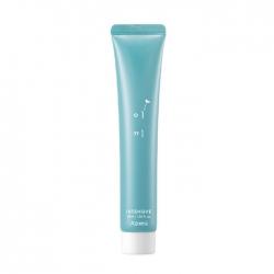 A'pieu Moss Moisture Cream Intensive - Крем для тела Интенсивно увлажняющий с экстрактом исландского мха, 45 мл