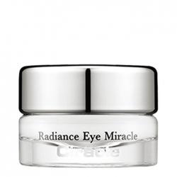 Ciracle Radiance Eye Miracle - Крем для век Антивозрастной  15 мл