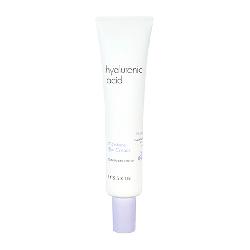 It's Skin Hyaluronic Acid Moisture Eye Cream - Крем для век Увлажняющий с гиалуроновой кислотой, 25 мл