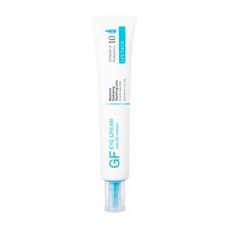 It's Skin Power 10 Formula GF Eye Cream - Крем для век Увлажняющий, 30 мл