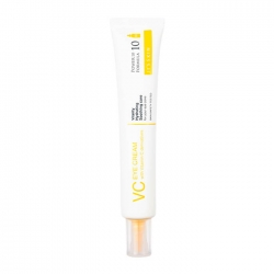 It's Skin Power 10 Formula VC Eye Cream - Крем для век Осветляющий, 30 мл
