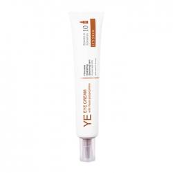 It's Skin Power 10 Formula YE Eye Cream - Крем для век Антивозрастной, 30 мл