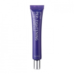 Petitfee PEP-Tightening Eye Cream - Крем для век Антивозрастной на основе пептидов, 30 г