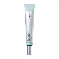 Vprove Eye Expert Deep Moisture Eye Cream - Крем для век Интенсивно увлажняющий, 25 мл