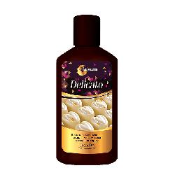 Tan Master Delicato - Крем для ускорения проявления загара в солярии с маслом какао и кедрового ореха, 120мл