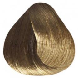 Estel De Luxe - Краска для волос 8/71 Светло-русый коричнево-пепельный, 60 мл
