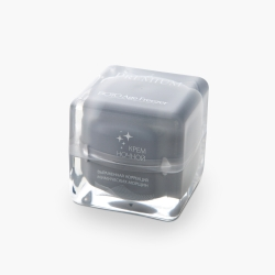 Premium Professional Boto Age Freezer - Крем ночной, 30 мл