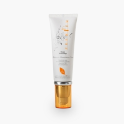 Premium HomeWork - Крем «Acne STOP» 50 мл