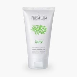 Premium Professional - Крем-маска «Aqua lift» для зрелой кожи 150 мл