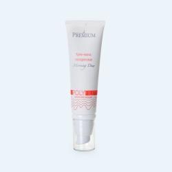 Premium Polyfill -  Крем-маска гиалуроновая Morning Dew, 50 мл