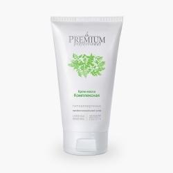 Premium Professional - Крем-маска «Комплексная» 150 мл