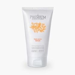Premium Professional - Крем-маска «Velvet» c поросуживающим и матирующим эффектом 150 мл