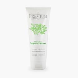 Premium Professional - Крем-маска защитная Летняя, 75 мл.