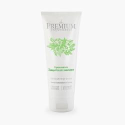 Premium Professional - Крем-маска «Защитная зимняя» (осень-зима) 75 мл