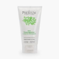 Premium Professional - Крем полигидратант с морским виноградом, 150 мл