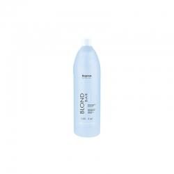 Kapous Blond Bar - Кремообразная окислительная эмульсия «Blond Cremoxon» с экстрактом Жемчуга 1,5%, 1000 мл