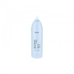 Kapous Blond Bar - Кремообразная окислительная эмульсия «Blond Cremoxon» с экстрактом Жемчуга 3%, 1000 мл