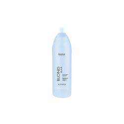 Kapous Blond Bar - Кремообразная окислительная эмульсия «Blond Cremoxon» с экстрактом Жемчуга Активатор, 1000 мл