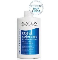 Revlon Professional Revlonissimo Color Care Conditioner- Кондиционер анти-вымывание цвета без сульфатов, 750 мл