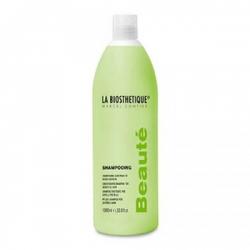 La Biosthetique Daily Care - Шампунь фруктовый для волос всех типов, 1000 мл