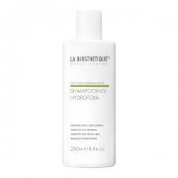 La Biosthetique Normalisante Shampoo Hydrotoxa - Шампунь для переувлажненной кожи головы, 250 мл