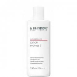La Biosthetique Vitalisante Methode Ergines B - Лосьон для сухой кожи головы Ergines B, 100 мл
