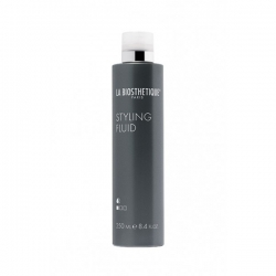 La Biosthetique - Лосьон для укладки волос, легкой фикс, 250 мл
