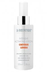 La Biosthetique Cheveux Longs Intensive Activating Lotion - Лосьон для усиления роста волос, 100 мл