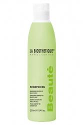 La Biosthetique Daily Care - Шампунь фруктовый для волос всех типов, 250 мл