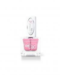 E.MiLac Cuticle Oil Barbie Girl – Масло для кутикулы, 6мл