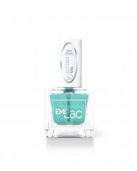 E.MiLac Cuticle Oil Aqua Dream – Масло для кутикулы, 9мл