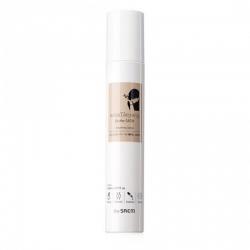 The Saem ArtisTaeyang By Voluming Spray - Лак для волос, 100 мл