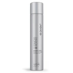 Joico Design Works Shaping spray- Нold- 3  - Лак моделирующий подвижной фиксации (фиксация 3) 300 мл