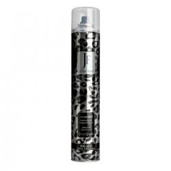 Jungle Fever Mist Styling Spray Extra Strong Fix - Лак-спрей сильной фиксации, 500 мл