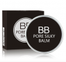 Bioaqua Pore Silky Balm - База под макияж для затирки пор, 20 г