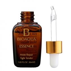 Bioaqua Essence Moist Repair - Сыворотка антивозрастная с гиалуроновой кислотой, 30 мл