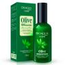 Bioaqua - Масло для волос с экстрактом оливы, 50 мл