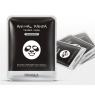 Bioaqua Animal Face Panda - Маска смягчающая для проблемной кожи, 30 г