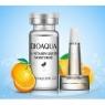 Bioaqua L-Vitamin - Сыворотка с гиалуроновой кислотой и витамином С, 10 мл