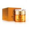 Bioaqua Horseoil - Крем увлажняющий для лица лошадиным маслом, 50 г